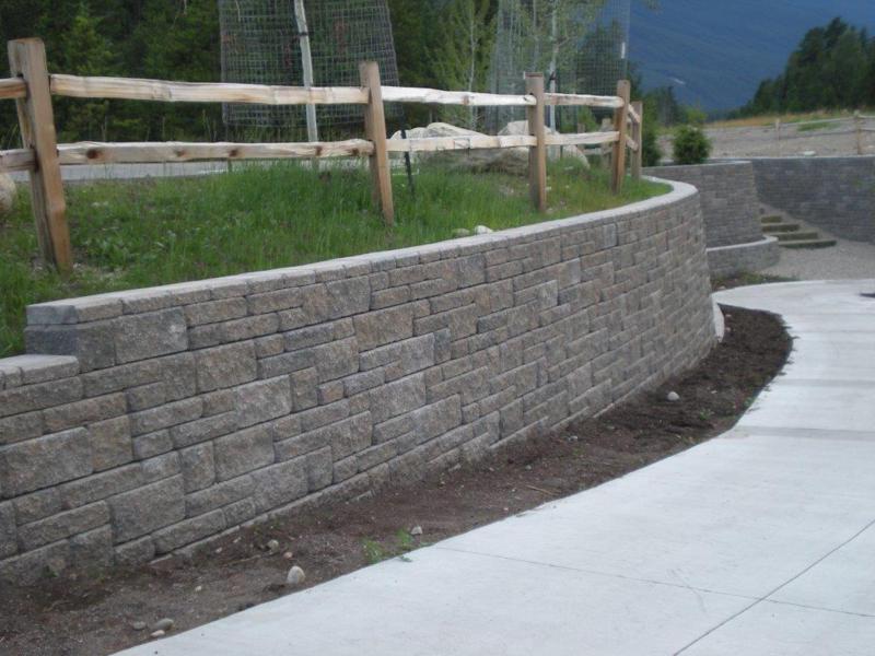 se_wall_Landscape-Jasper 143
